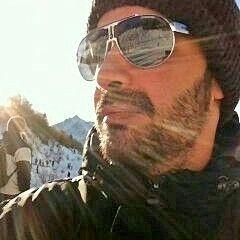 Gianni Buonanno