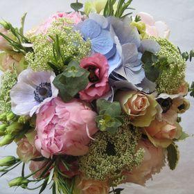 Passionflower Florist Blackheath