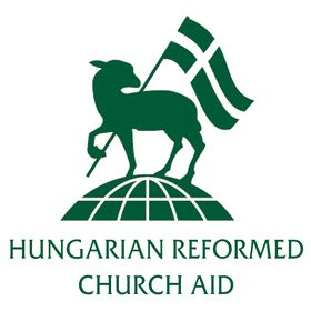 Hungarian Reformed Church Aid