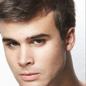 Ryan Liebenberg