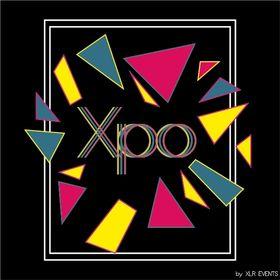 Xpo Events