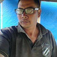 Pratman Sinuraya