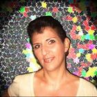 Karen Ruiz