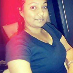 Shaveesha Premchand