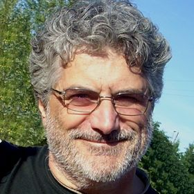 Fausto Ferri