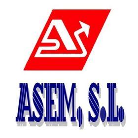 ASESORÍA ASEM, S.L.