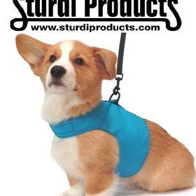 Sturdi Products