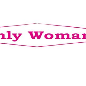 Only Woman Atarfe
