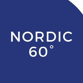 Nordic 60