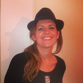 Luciana Quiroga