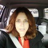 Erica Birnbaum