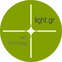 LIGHT.GR