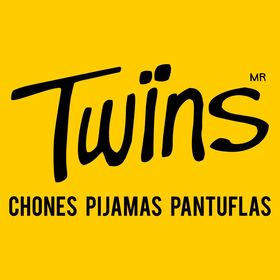 Twins Chones
