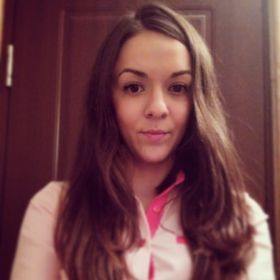 Romina Trufan