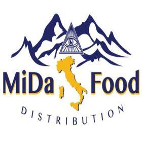 MiDa Food