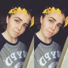 Emily Archer