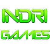 Indri Games