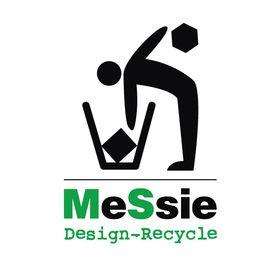 Messie Design
