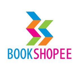 Bookshopee.com