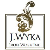 J Wyka Iron Work Inc
