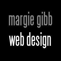 Margie Gibb