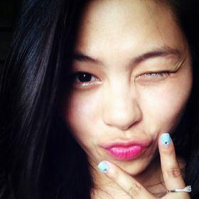 Thanh Huyen Nguyen