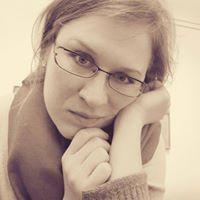 Martina Glaserová