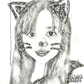 Dulce Karina Eusebio Lopez
