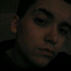 Dylan Coelho