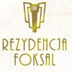 Foksal Residence