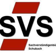 Sachverständigenbüro Schubach