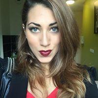 Monica Purpura