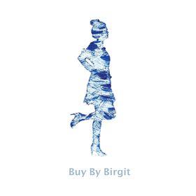 Buy By Birgit