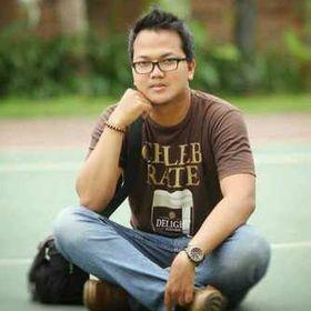 Widdy Setyawan