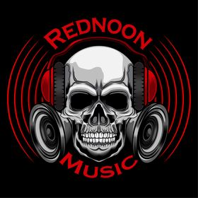 Official ©Rednoon