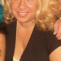 Christy Majka