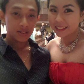 Felix Huang