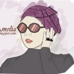 Amelia Sari Ameliasari On Pinterest