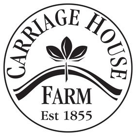 Carriage House Farm