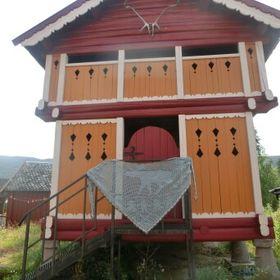Wolwinkel Atelier Ann52 Nijeveen
