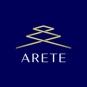 Arete Atelier