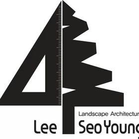 Seo Lee