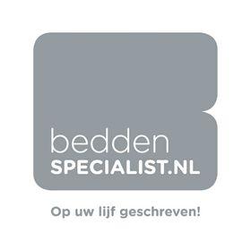 Beddenspecialist.nl