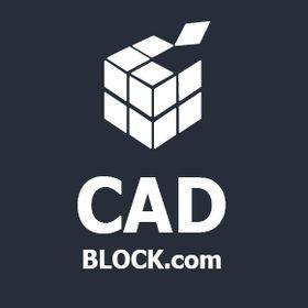 CAD-Block.com