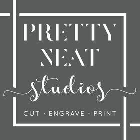 Pretty Neat Studios