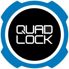 Quad Lock (quadlockcase) - Profile | Pinterest