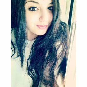 Ioanna Azzam
