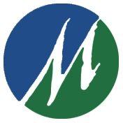 MarysvilleSD