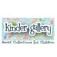 kindergallery