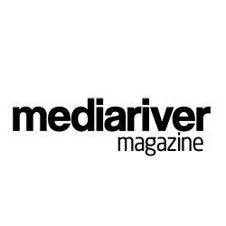Media River